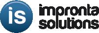 Impronta Solutions Logo